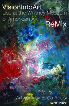 Remix_program_