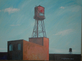 Larry_green_paintings_015