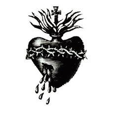 Heart3_1_