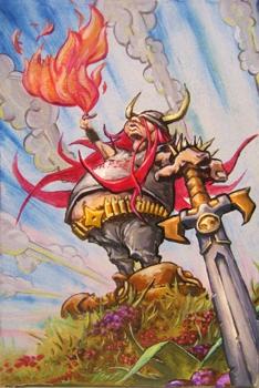 Vikingoneartslntsmll