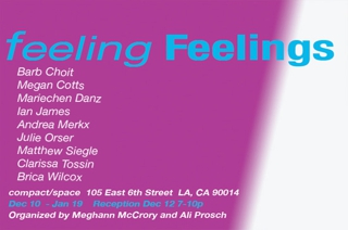 Feelingfeeling_flyer_550