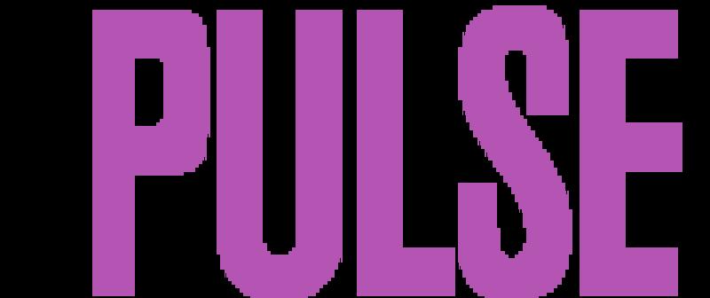 Pulselogo
