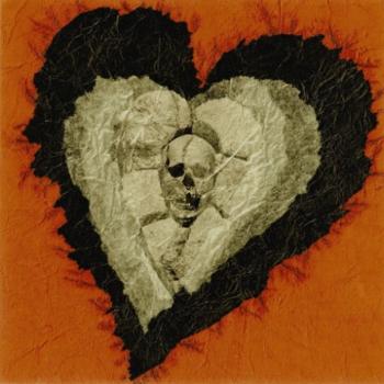 Eva_waldauf_halloween_heart_2_w