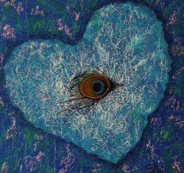 Krisnas_divine_eye_w_001