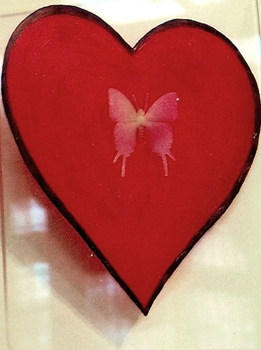 Transformation_of_the_heart_w