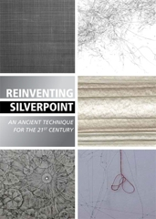 Silverpoint_ext