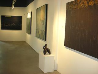 Gallery_interior_1