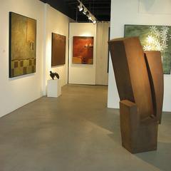 Gallery_interior_2