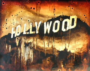 Hollywood_sign_8ft_x_10ft