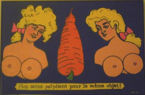 Ketchum_carrot_ladies