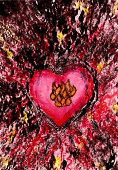 Flaming_crater_heart_w