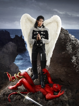 Archangel_michael_andn_4643