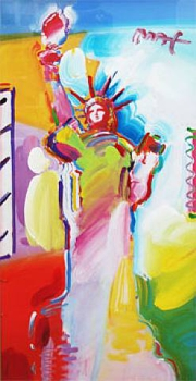 Artwork_images_424730656_539530_peter-max