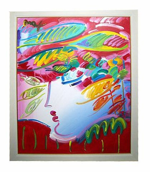 Artwork_images_424265277_362873_peter-max