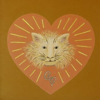 Celtic_sun_lion_in_my_heart_1_w