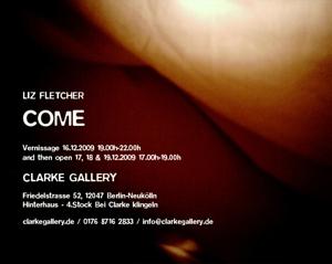 Come_invite99