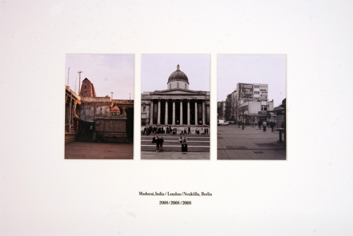 Madurai-london-neukoellnsml