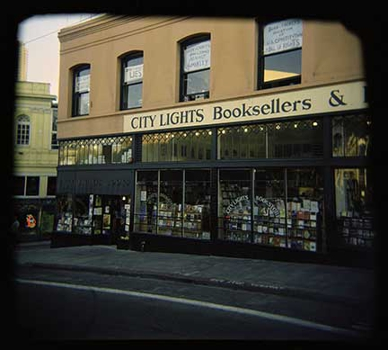 City_lights_bookstore_6x6