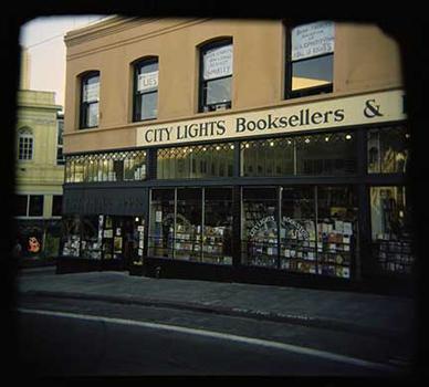 City_lights_bookstore_6x6