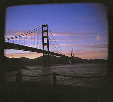 Golden_gate_6x6