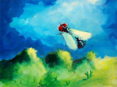 Paint_21