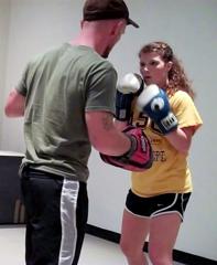 Boxingfront