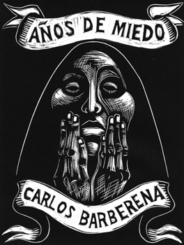 A_os_de_miedo