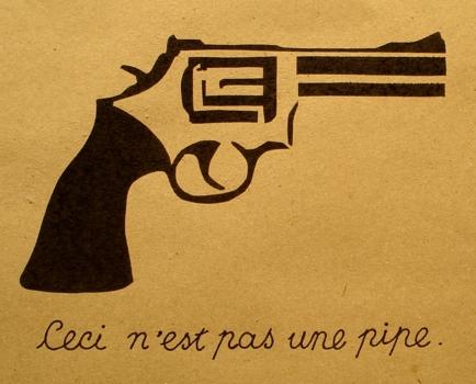 Cesi_n_est_past_une_pipe__detalle_