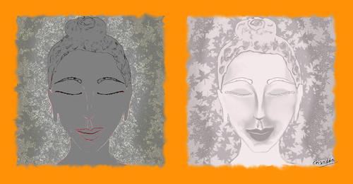 Towards_enlightenment_2_figure_cyellow-3666