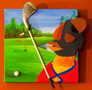 Sunday_golfer