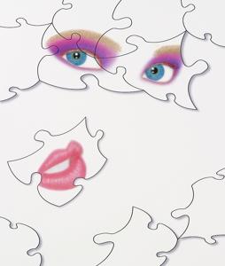 Puzzeledface_2008