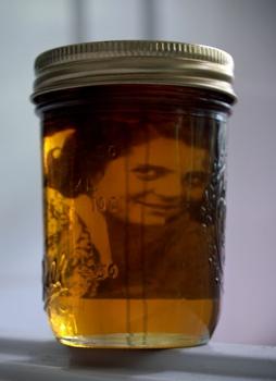 Honey_jar1_72