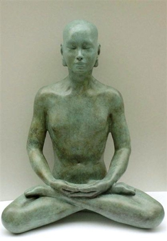 Laura_lian_-_buddha_meditation__medium_