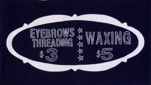 9_devonave_eyebrowthreading