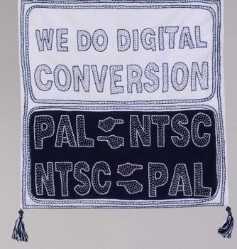 12_devonave_digitalconversion