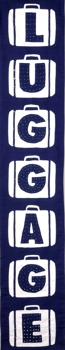 13_devonave_luggage