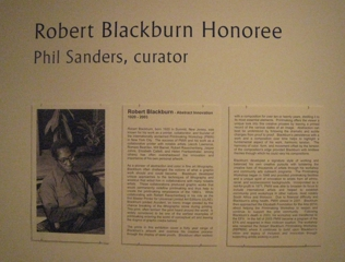 Blackburn_exhibt