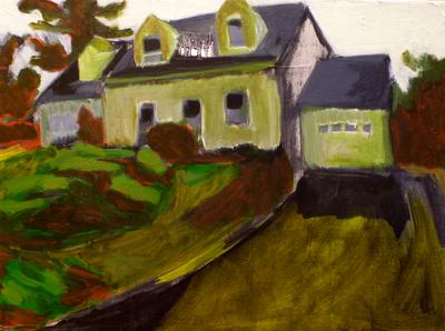 Swamp_house