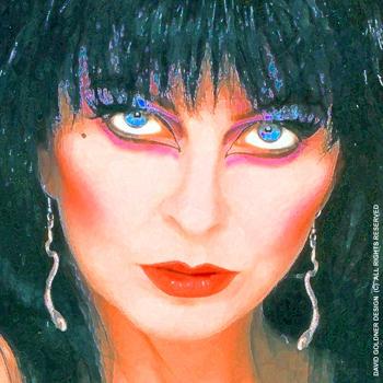 Elvira1200