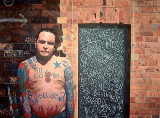 Tatttoo_man
