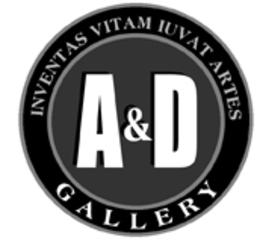 A_d_gallery_web_logo