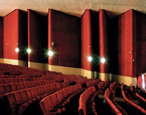 20160405153632-jason_oddy__the_auditorium_ii__houari_boumediene_university_of_science_and_technology__bab_ezzouar__algiers__algeria_2013