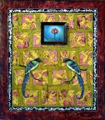 Lotusblossom36x32b