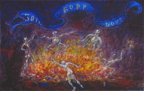 Devils__dance___________teufels_tanz1001