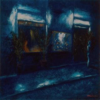 Night_caf____________nachtkaffee49051