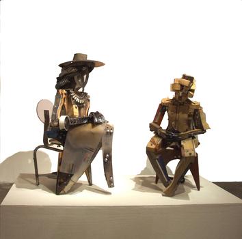 Dialogue_between_olunde___jane_pilkings__2009_