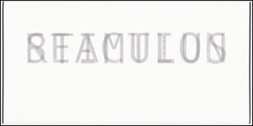 Stimulus_reaction