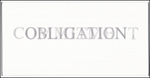 Obligation_commitment