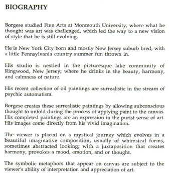 Biography_of_peter_borgese