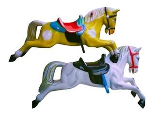 Debra_horse1